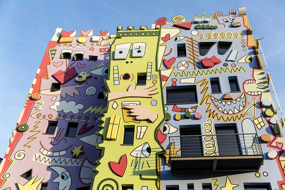 rizzi-house-06.jpg