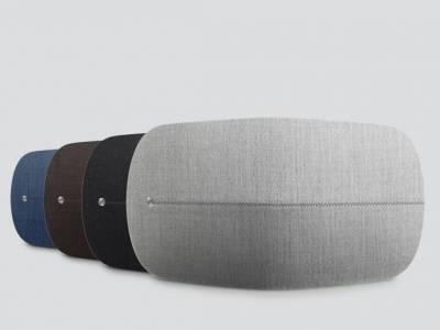 Акустическая система BeoPlay от компании Bang & Olufsen