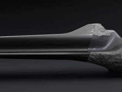 ONYX - карбон и вулканический камень