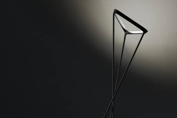 Светильник танцующий Tango